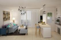 Cần bán căn hộ cao cấp Green Valley DT: 88m2, giá: 4tỷ5
