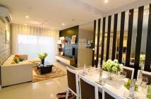Bán căn hộ Mỹ Khánh 1 lầu cao 113m2, đẹp lung linh, giá rẻ: 4.350 tỷ. Call: 0918 166 239 Kim Linh