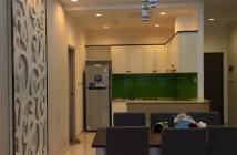 Căn hộ CC La Casa dọn vào ở ngay 128m2 3pn để lại toàn bộ nội thất giá 3tỷ