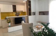 Dream home 2 P.14 quận Gò Vấp nhận nhà trong năm liền kề quận 12,61m2-2PN-0909690860