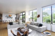 Bán căn penthouse An Khang, Quận 2, 200m2, 4PN, 4WC, căn duy nhất, giá 5.5 tỷ. Liên hệ 0938602451