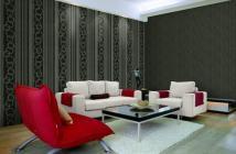 Bán căn hộ chung cư An Thịnh, Q2, ban công rộng, nhà thoáng mát. 140m2, 3PN, giá 3,2 tỷ (TL)