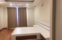 Cần bán hoặc cho thuê gấp chung cư Him Lam Riverside Q7 block F. DT: 78 m2 + 2 pn + 2 wc