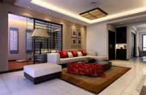 Bán căn hộ The Ascent, Q2, 67m2, 2PN, view sông, tầng cao, nhà hoàn thiện, giá 2.8 tỷ. 0938602451