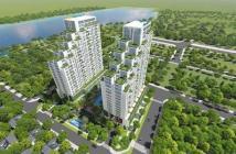 CH giá tốt nhất Q7, view sông Sài Gòn, liền kề Phú Mỹ Hưng. LH 0909806652