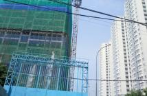 Căn hộ sắp nhận nhà suất nội bộ 1,3 Tỷ/2PN khu Him Lam Chợ Lớn