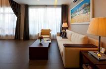 Cần bán gấp penthouse Sky 3, Phú Mỹ Hưng, Q7. Diện tích 175m2, giá tốt 5.1 tỷ, sổ hồng