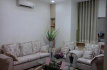 An Gia Garden, căn hộ sân vườn đẳng cấp 5 sao ngay tại Tân Phú, liên hệ ngay 0906 108 481 Tuấn
