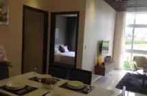 Bán căn hộ cao cấp Âu Cơ Tower - Ngay MT đường Âu Cơ - Q.Tân Phú - Tặng 100tr- LH Tuấn 0906 108 481