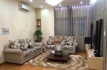 Cần bán gấp căn hộ Harmona, Tân Bình, DT 77m2, 2PN MT Trương Công Định. LH: 0906 108 481 Tuấn