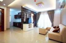 .Bán chung cư Harmona, Q. Tân Bình, DT: 82m2, 2PN,SHR giá: 2.3 tỷ. LH: 0937460040