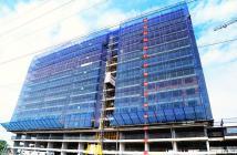 Sở hữu căn hộ chỉ 240 triệu ngay tuyến Metro Bến Thành – Suối Tiên