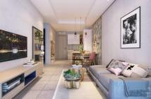 Bán căn hộ, shophouse vừa ở vừa kinh doanh ngay cầu Nguyễn Tri Phương 1.05 tỷ - Bàn giao sổ hồng
