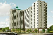 Căn hộ zen tower quận 12 chỉ 650 triệu/căn, cho vay 70%_0913.08.37.39