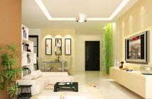 Chính chủ bán căn Harmona, 76m2, 2 view, mặt tiền Trương Công Định, Tân Bình, 2PN, giá 1.8 tỷ