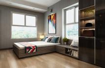 Chung cư ở liền, bán chung cư 78m2 giá cực rẻ view đẹp! Liên hệ: 0932699603