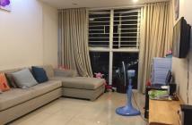 Chính chủ bán gấp căn hộ Hưng Phát 1 lầu 8 view Đông Nam 1 tỷ 250 triệu tặng nội thất như hình-090 696 83 63
