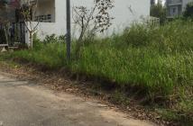 Đất nền nhà phố biệt thự khu 13C Greenlife liền kề PMH. LH: 0902826966.