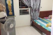 Bán căn hộ chung cư Conic Đông Nam Á. 72m2 có sổ hồng, nội thất giá 1 tỷ, LH: 0966539394