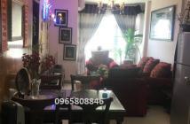 Chính chủ bán căn hộ Thủ Thiêm Star Q2, 63m2, 2PN. Tặng Nội thất giá 350 triệu. LH 0965808846