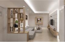 Bán CH Dream Home Residence- Nhận nhà ở ngay