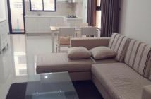 Bán căn hộ Q7, 90m2 2PN- 2WC Nội thất cao cấp giá 1.65 tỷ block A- lầu 10. LH: 0938.996.850(Tư)