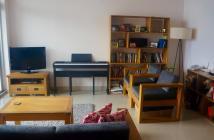 Bán gấp căn hộ chung cư cao cấp Park View giá 3 tỷ 7, 0909052673