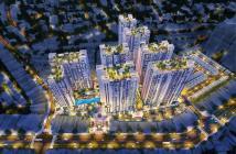 Nhận đặt chỗ Block Iris căn hộ Hà Đô Centrosa- 0909.459.930