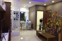 Bán căn hộ Thái An 8X, chính chủ cần tiền bán gấp
