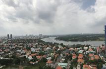 Chính chủ bán căn hộ CC Masteri Thảo Điền 2PN, 72m2, hướng Nam, Q.2