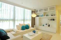 Bán nhanh căn hộ Star Hill, Phú Mỹ Hưng, giá 5.3 tỷ giá không thể tốt hơn