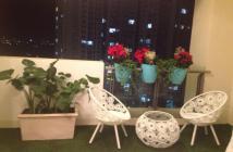 Chuyên bán căn hộ Estella, 2- 3PN, penthouse, chuyên Estella giá tốt nhất thị trường