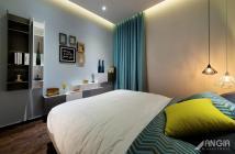 Bán gấp căn hộ cao cấp giá tốt Q7 cho con đi du học Singapore!