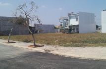Chính chủ cần bán đất dự án biệt thự Đạt Gia Garden mặt tiền Song Hành Hóc Môn