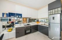 Kẹt tiền bán lỗ căn hộ An Gia Skyline 1 tỷ 7 giao nhà hoàn thiện!