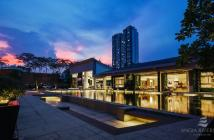 Chiết khấu 100 triệu khi mua căn hộ An Gia Riverside Q7 chỉ với 200 triệu. Holine: 0938.923.938