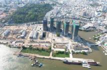 Căn 3PN giá rẻ nhất Vinhomes Golden River, cam kết thuê 20% từ CĐT, miễn PQL 10 năm. LH 0916434588