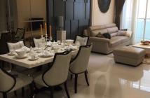 Cần bán căn hộ cao cấp Hoàng Tháp Plaza kế khu đô thị Him Lam, 3 PN giá 2.5 tỷ