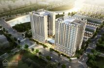 Căn hộ xanh liền kề Phú Mỹ Hưng- Q1, Q4- TT 20% nhận nhà- Tặng 2 năm phí quản lý- Lh: 0901 859 735