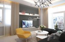 Cần bán gấp căn hộ Sky Garden 3, 74m2 căn góc view đẹp, lầu cao. Lh: 0918850186 (Ms. Hiên)