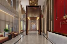 Bán căn hộ ICON 56, dt: 76m2, view trực diện Bến Vân Đồn & Q.1, giá 4.1 tỷ. LH: 0902562729