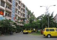 Tôi cần bán gấp căn hộ CC Tây Thạnh, Q Tân Phú, căn hộ 72m2, giá 1,25 tỷ