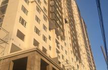 Cần cho thuê căn hộ Block B2, B3 khu chung cư The Park Residence