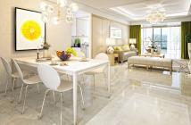 CH Pegasuite đã xong hầm móng, mở bán thêm 2 tầng mới, thanh toán 30% nhận nhà. LH ngay: 0901.827.857
