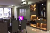 Bán căn hộ Phú Hoàng Anh 2, chỉ từ 1.3 tỷ, 52m2 58m2 62m2 106m2, mới nhận nhà, liên hệ 0903388269