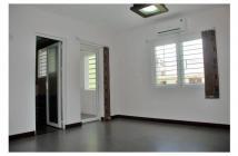 Bán căn hộ chung cư C4, Man Thiện, Quận 9, diện tích 74m2 giá 1,150 tỷ