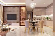 Sacomreal mở bán căn hộ Q7, giá từ 1.63 tỷ căn, tặng 2 năm phí quản lý, trúng xe hơi- 0909885593