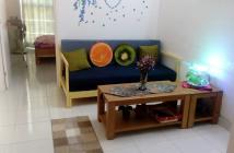 Mở bán block B dự án Lotus Apartment- Giá chỉ từ 555 triệu (đã VAT) LH: 0906.359.269