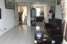 Bán căn hộ chung cư C4 đường Man Thiện, Phường Tăng Nhơn Phú A, Quận 9, Sài Gòn diện tích 74m2
