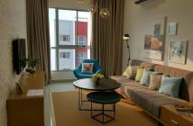 Bán căn hộ Celadon City Tân Phú giá từ 1.8 tỷ chiết khấu 150 triệu. LH 0909428180